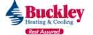 Current Sponsors_Buckley.jpg