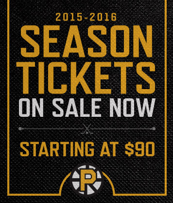 FPB_SeasonTickets1516_v1.jpg