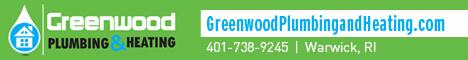 GreenwoodPlumbing_PlayerPage_Banner.jpg