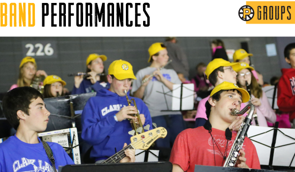 Groups_HeaderImage_Band3.png