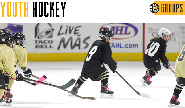 Groups_HeaderImage_YouthHockey.png