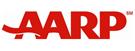 Logo_AARP.jpg