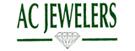 Logo_ACJewelers.jpg