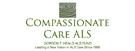 Logo_ALS Compassionate Care.jpg