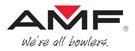 Logo_AMF Bowling Centers.jpg