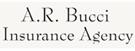 Logo_AR Bucci.jpg