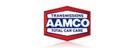 Logo_Aamco.jpg