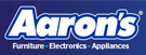 Logo_Aaron's.jpg