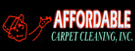 Logo_Affordable Carpet Cleaning.jpg