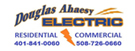 Logo_AheasyElectric.jpg