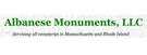Logo_AlbaneseMonuments.jpg
