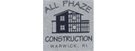 Logo_AllPhazeConstruction.jpg