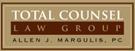 Logo_Allen J. Margulis Attorney.jpg