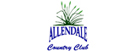 Logo_AllendaleCC.jpg