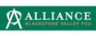 Logo_AllianceBlackstoneFCU.jpg
