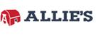 Logo_Allies.jpg