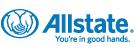 Logo_Allstate.jpg