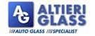 Logo_AltieriGlass.jpg
