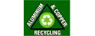 Logo_AluminumCopperRecycling.jpg