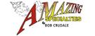 Logo_AmazingSpecialties.jpg