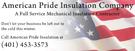 Logo_American Pride Insulation.jpg