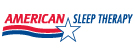 Logo_American Sleep Therapy.jpg