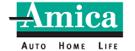 Logo_Amica.jpg