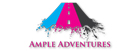 Logo_Ample Adventures.jpg