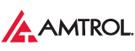 Logo_Amtrol.jpg