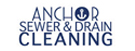 Logo_Anchor Sewer and Drain.jpg