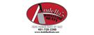Logo_Andella's Boulevard Meats.jpg