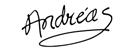 Logo_Andrea's.jpg