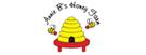Logo_AnnieBsHoneyFarm.jpg
