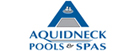 Logo_AquidneckPoolsSpas.jpg
