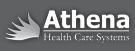 Logo_Athena Healthcare Systems.jpg
