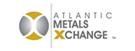 Logo_AtlanticMetalsXChange.jpg