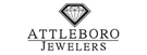 Logo_Attleboro Jewelery Makers.jpg