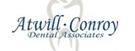 Logo_AtwillConroy.jpg