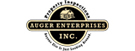 Logo_AugerEnterprises.jpg