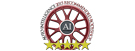 Logo_Auto-Intelligence.jpg