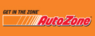 Logo_Auto Zone.jpg