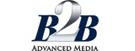 Logo_B2BAdvancedMedia.jpg