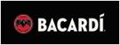 Logo_Bacardi.jpg