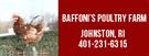 Logo_Baffoni's Poultry Farm.jpg