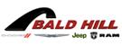 Logo_BaldHillDodge.jpg