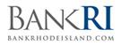 Logo_BankRI.jpg