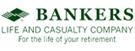 Logo_BankersLife.jpg