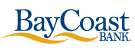 Logo_BayCoast Bank.jpg