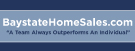 Logo_Baystate Home Sales.jpg