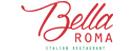 Logo_BellaRoma.jpg